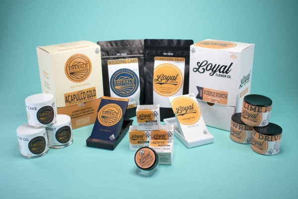 Emerald Family Farms - Hero - All Products